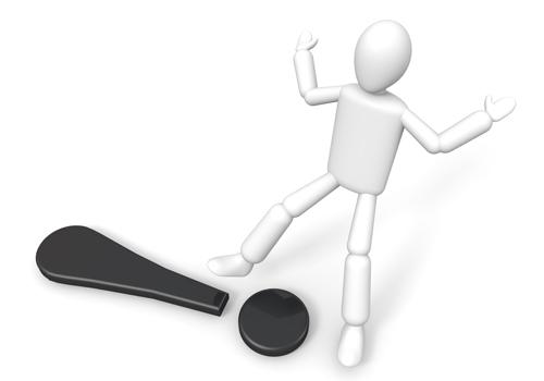 まだコレステロール値を気にしているの?2015年に厚生労働省は抑制目標値を撤廃してますよ!