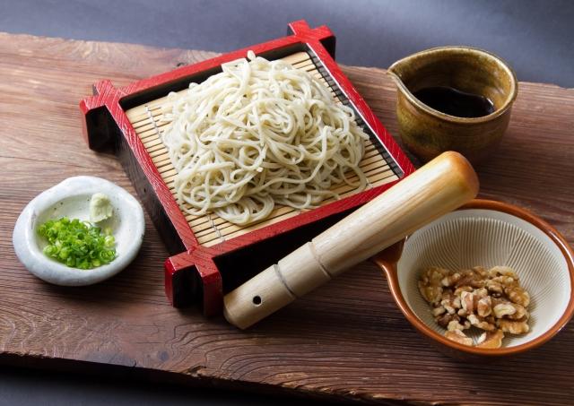 日本には安心して食べにいける飲食店が少なすぎますよ!