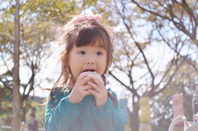 食べない幸せ、食べられる幸せ!【無肥料自然栽培農家 明石農園 研修36日目(2016年4月2日)】