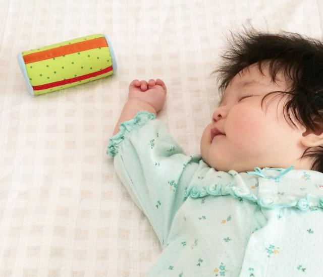 寝てない自慢はもう時代遅れ!睡眠こそが優先すべきこと!