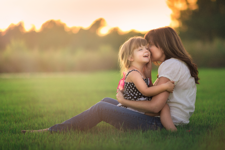 お母さんが家族に一番愛情を伝える方法はこれでしょう!【無肥料自然栽培農家 明石農園 研修77日目(2016年6月17日)】