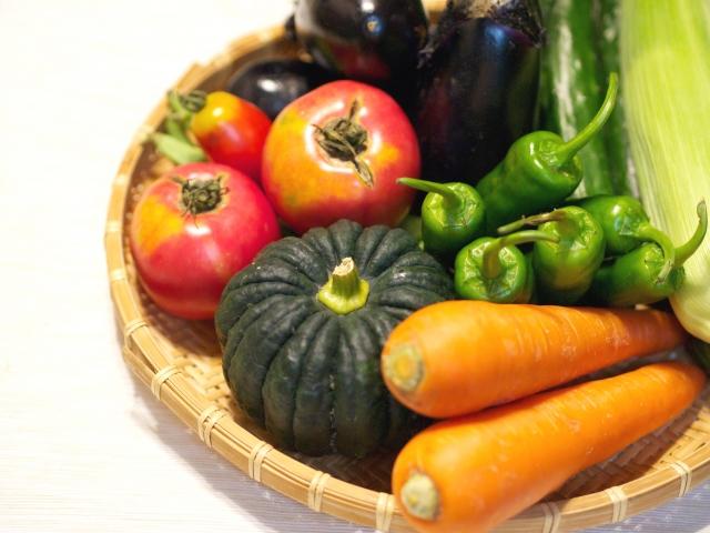 「らでぃっしゅぼーや」から学ぶ無農薬野菜の売り方!