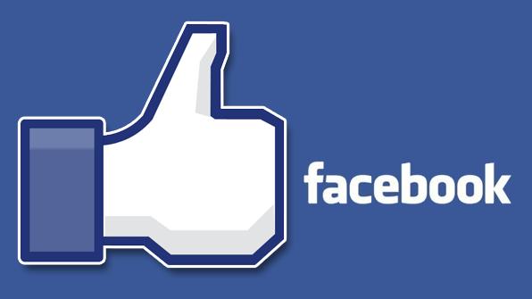 Facebookのいいね数は意味がない!
