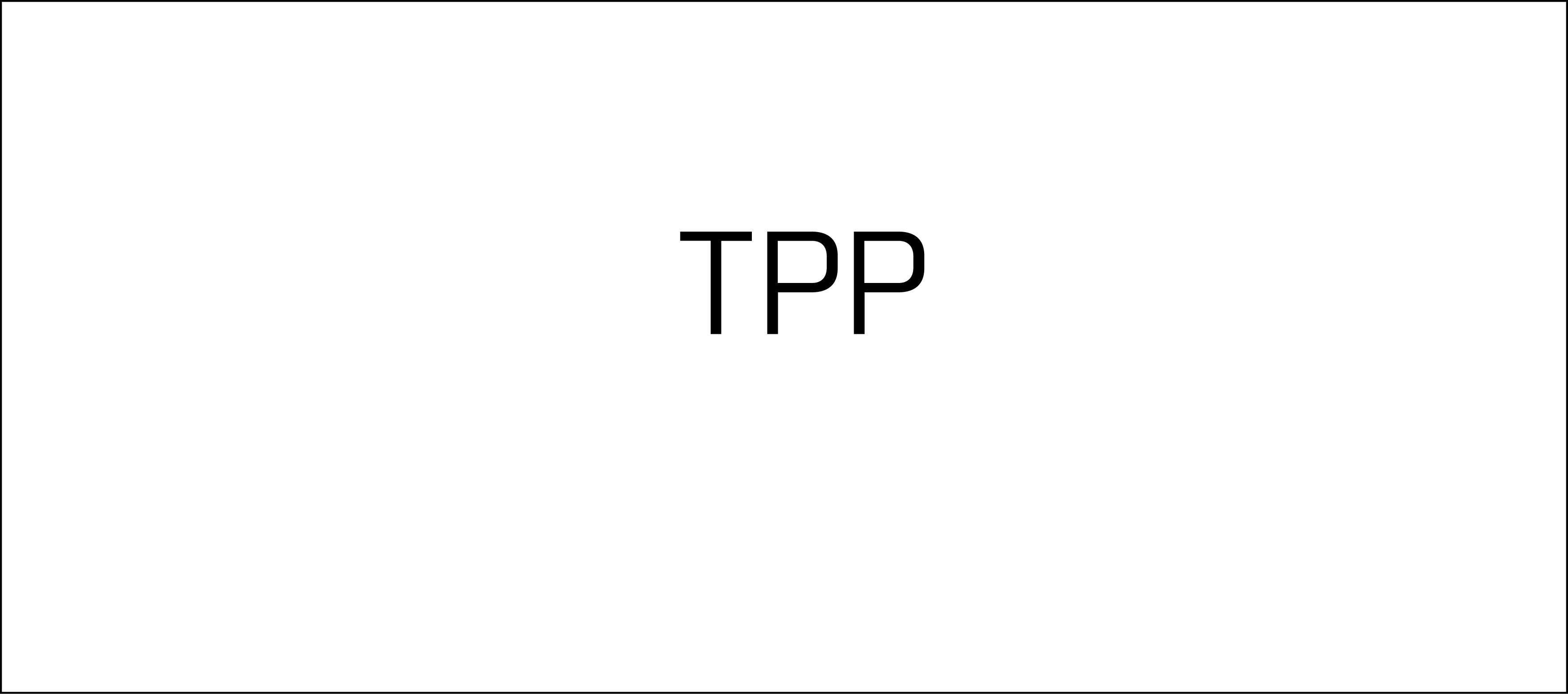 TPPが小さな農家に与える影響は?【無肥料自然栽培農家 明石農園 研修122日目(2016年9月15日)】