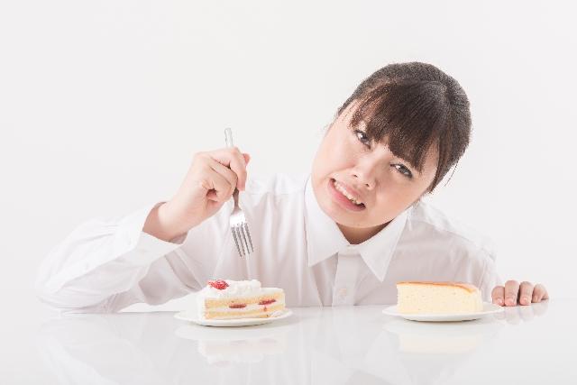 健康になる食べ方は罪悪感をなくすこと!【無肥料自然栽培農家 明石農園 研修141日目(2016年10月24日)】