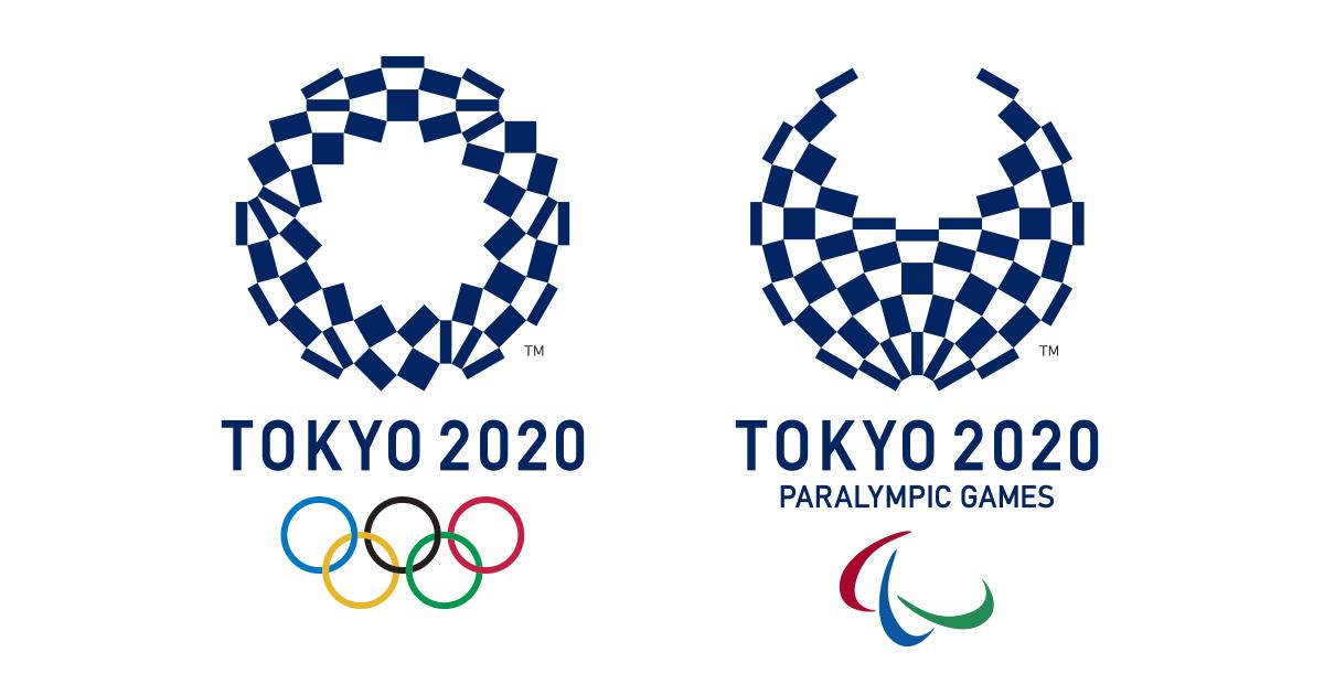 2020年東京オリンピック・パラリンピックにオーガニック野菜を!ってもう間に合わないでしょ!